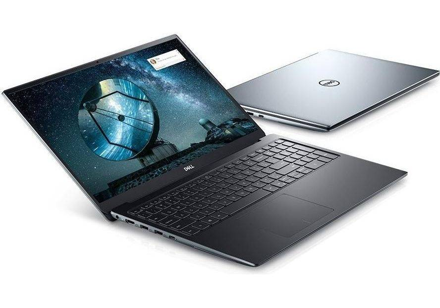 Dell XPS 7390